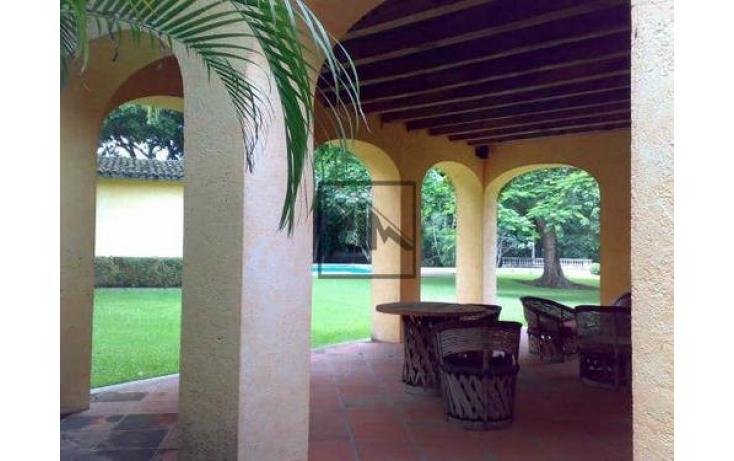 Foto de casa en venta en, san miguel acapantzingo, cuernavaca, morelos, 484306 no 04