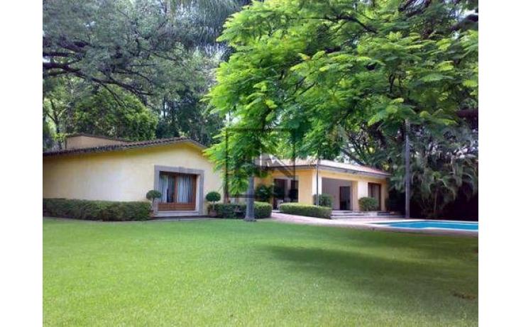 Foto de casa en venta en, san miguel acapantzingo, cuernavaca, morelos, 484306 no 05