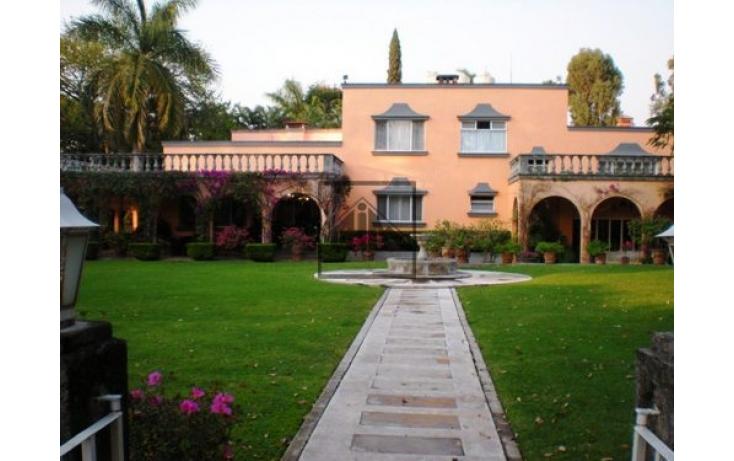 Foto de casa en venta en, san miguel acapantzingo, cuernavaca, morelos, 484310 no 01