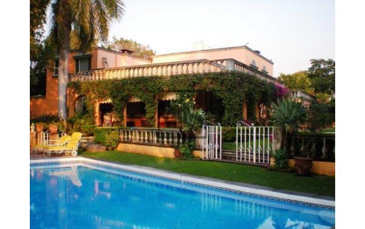 Foto de casa en venta en, san miguel acapantzingo, cuernavaca, morelos, 484310 no 02