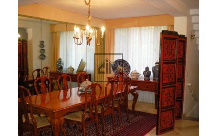 Foto de casa en venta en, san miguel acapantzingo, cuernavaca, morelos, 484310 no 03