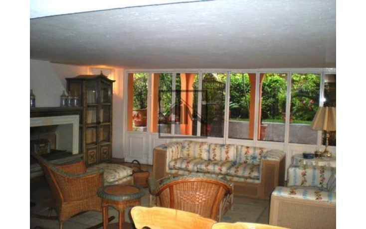 Foto de casa en venta en, san miguel acapantzingo, cuernavaca, morelos, 484310 no 04