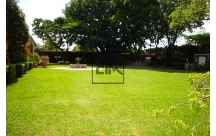 Foto de casa en venta en, san miguel acapantzingo, cuernavaca, morelos, 484310 no 05