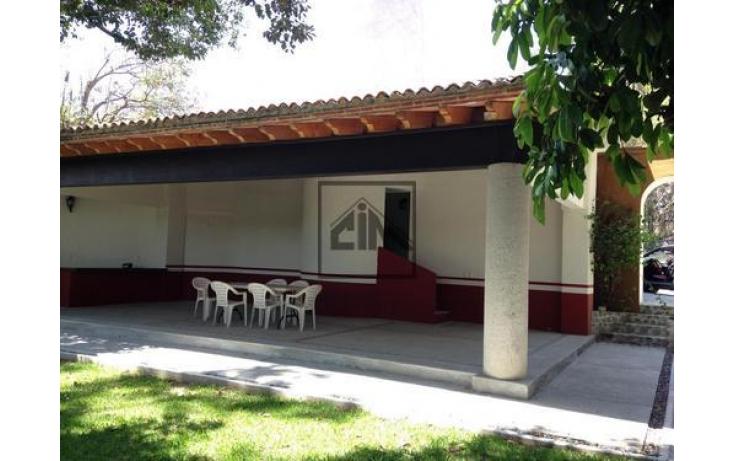 Foto de terreno habitacional en venta en, san miguel acapantzingo, cuernavaca, morelos, 484820 no 01