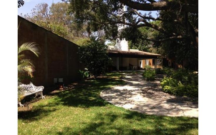 Foto de terreno habitacional en venta en, san miguel acapantzingo, cuernavaca, morelos, 484820 no 03