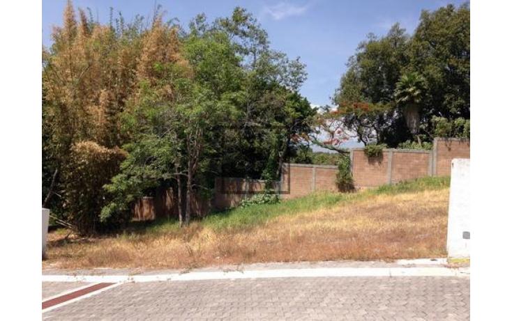 Foto de terreno habitacional en venta en, san miguel acapantzingo, cuernavaca, morelos, 484820 no 04