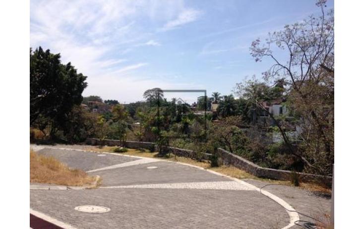 Foto de terreno habitacional en venta en, san miguel acapantzingo, cuernavaca, morelos, 484820 no 05