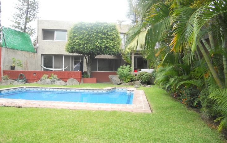 Foto de casa en venta en, san miguel acapantzingo, cuernavaca, morelos, 514113 no 01