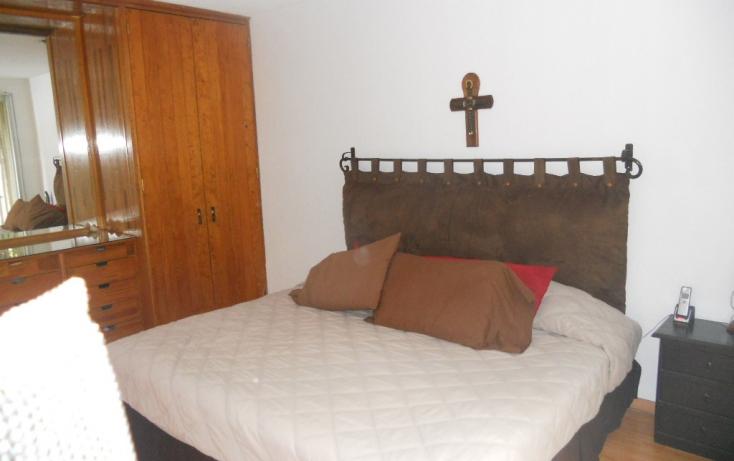 Foto de casa en venta en, san miguel acapantzingo, cuernavaca, morelos, 514113 no 02