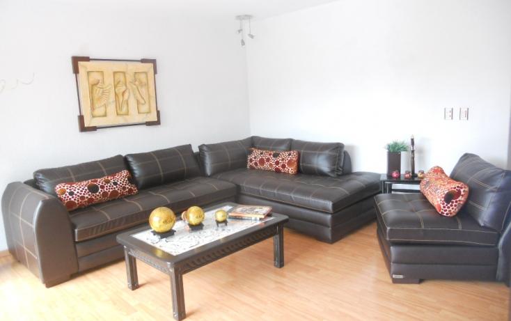 Foto de casa en venta en, san miguel acapantzingo, cuernavaca, morelos, 514113 no 03