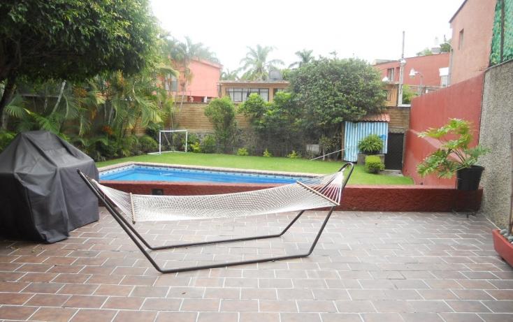 Foto de casa en venta en, san miguel acapantzingo, cuernavaca, morelos, 514113 no 04