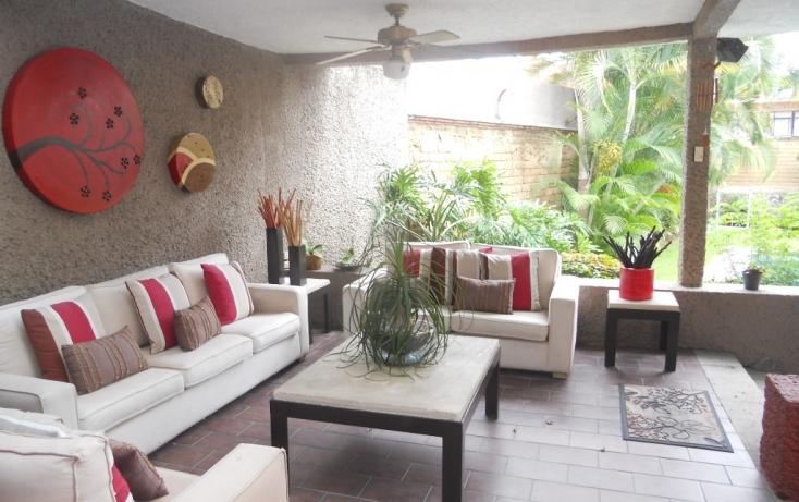 Foto de casa en venta en, san miguel acapantzingo, cuernavaca, morelos, 514113 no 06