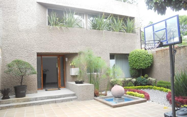 Foto de casa en venta en, san miguel acapantzingo, cuernavaca, morelos, 514113 no 07