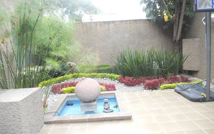 Foto de casa en venta en, san miguel acapantzingo, cuernavaca, morelos, 514113 no 08
