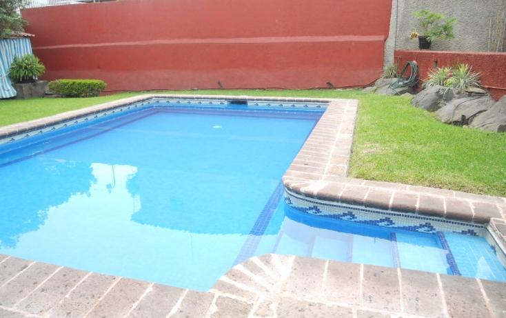 Foto de casa en venta en, san miguel acapantzingo, cuernavaca, morelos, 514113 no 09