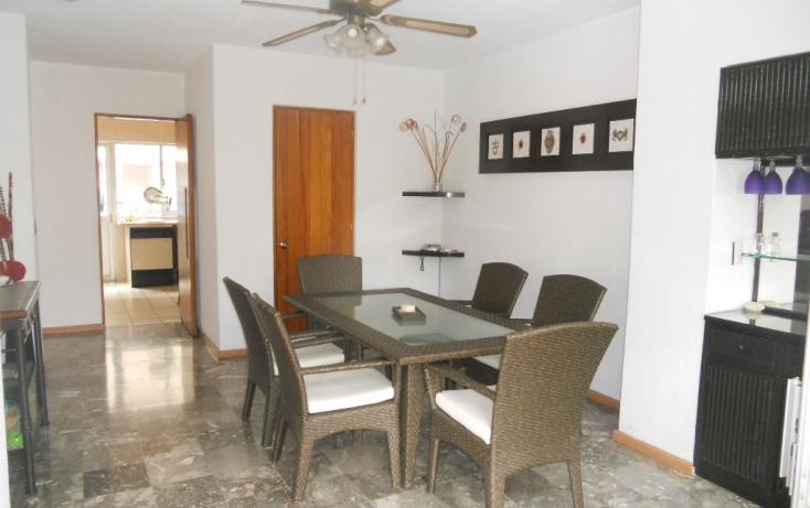 Foto de casa en venta en, san miguel acapantzingo, cuernavaca, morelos, 514113 no 10
