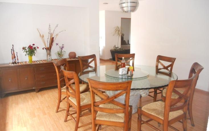 Foto de casa en venta en, san miguel acapantzingo, cuernavaca, morelos, 514113 no 11