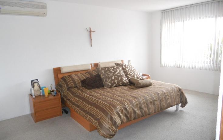 Foto de casa en venta en, san miguel acapantzingo, cuernavaca, morelos, 514113 no 12