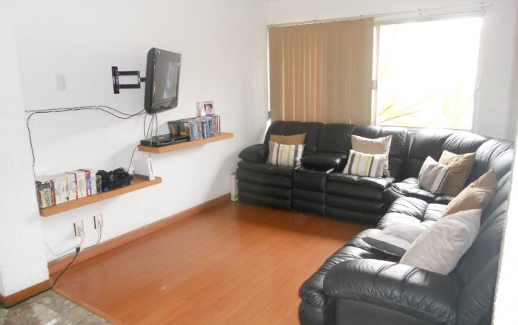 Foto de casa en venta en, san miguel acapantzingo, cuernavaca, morelos, 514113 no 13