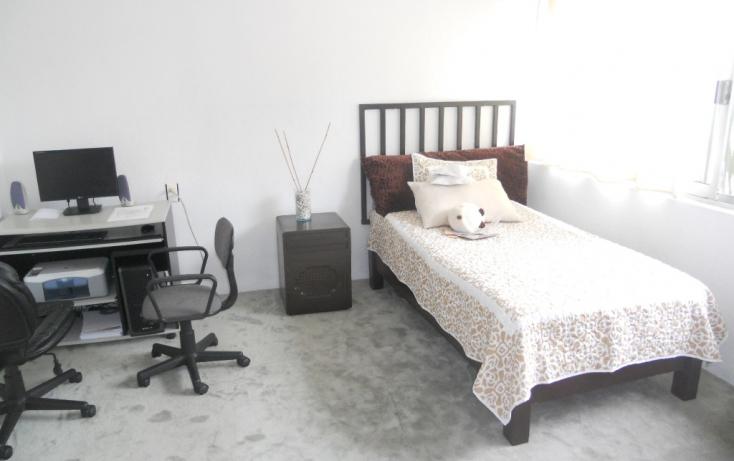 Foto de casa en venta en, san miguel acapantzingo, cuernavaca, morelos, 514113 no 14