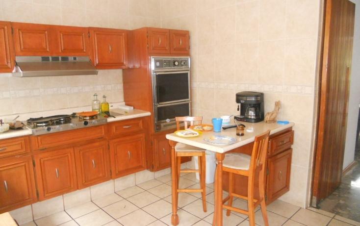 Foto de casa en venta en, san miguel acapantzingo, cuernavaca, morelos, 514113 no 16