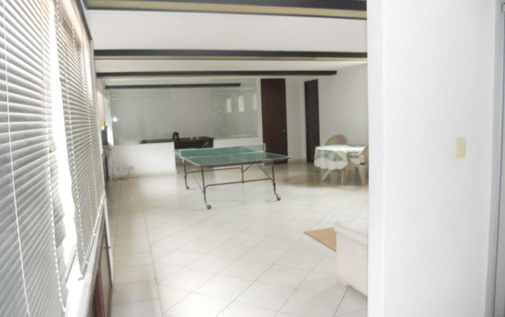Foto de casa en venta en, san miguel acapantzingo, cuernavaca, morelos, 514113 no 17