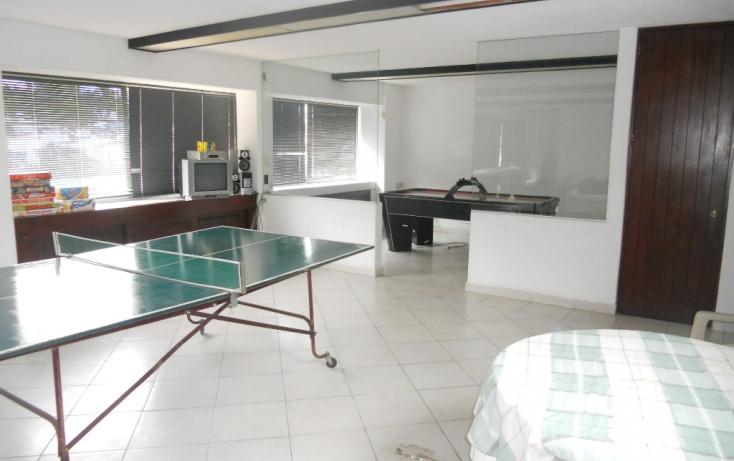 Foto de casa en venta en, san miguel acapantzingo, cuernavaca, morelos, 514113 no 18