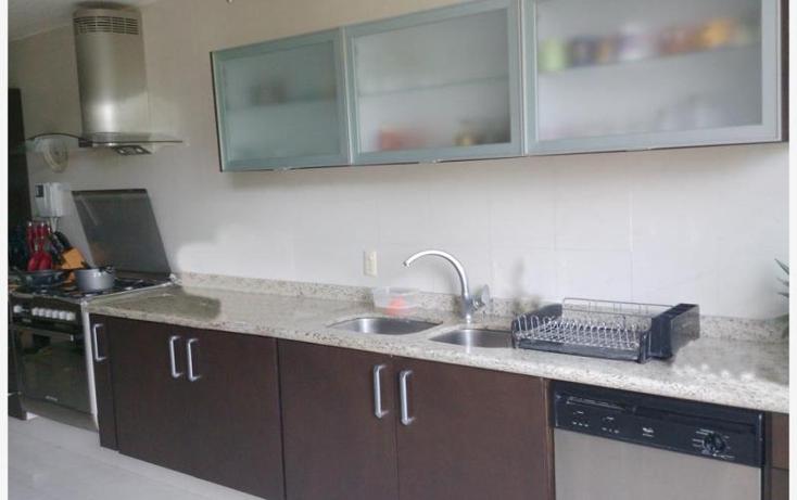 Foto de casa en venta en  , san miguel acapantzingo, cuernavaca, morelos, 531318 No. 05