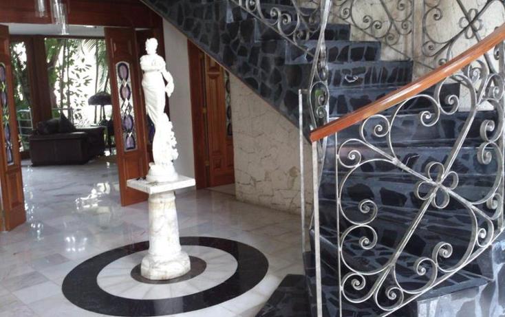 Foto de casa en venta en  , san miguel acapantzingo, cuernavaca, morelos, 531318 No. 09