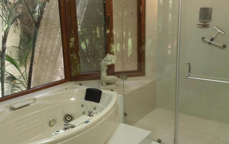 Foto de casa en venta en  , san miguel acapantzingo, cuernavaca, morelos, 531318 No. 14