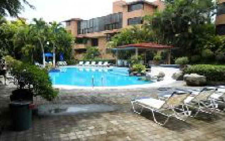 Foto de departamento en renta en, san miguel acapantzingo, cuernavaca, morelos, 882513 no 02