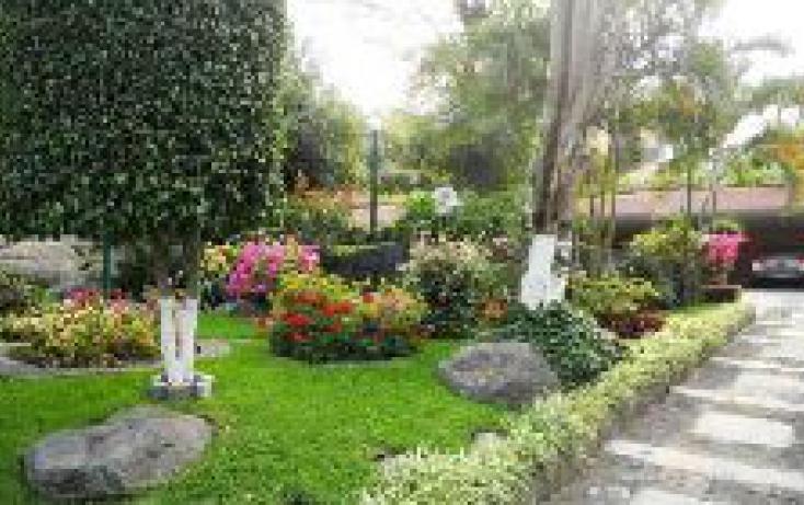 Foto de departamento en renta en, san miguel acapantzingo, cuernavaca, morelos, 882513 no 03