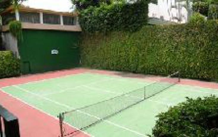 Foto de departamento en renta en, san miguel acapantzingo, cuernavaca, morelos, 882513 no 04