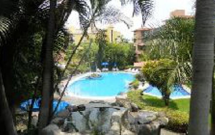 Foto de departamento en renta en, san miguel acapantzingo, cuernavaca, morelos, 882513 no 06
