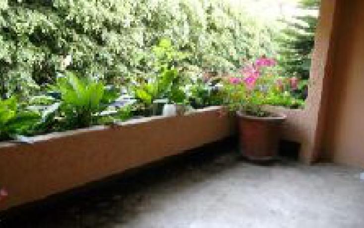 Foto de departamento en renta en, san miguel acapantzingo, cuernavaca, morelos, 882513 no 09