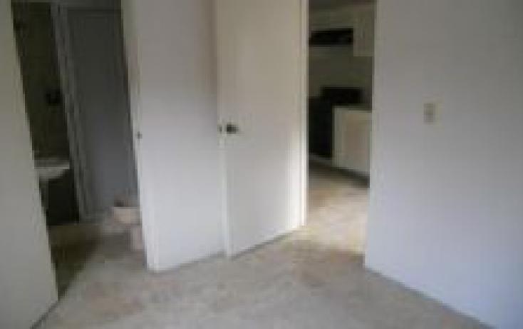 Foto de departamento en renta en, san miguel acapantzingo, cuernavaca, morelos, 882513 no 10