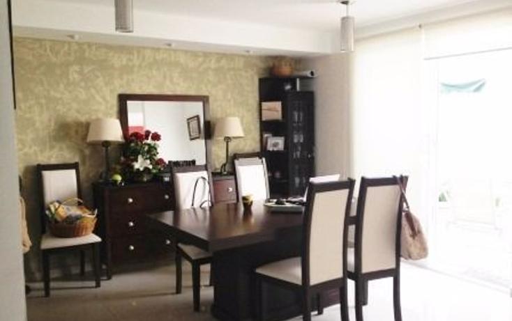 Foto de casa en venta en  , san miguel acapantzingo, cuernavaca, morelos, 945011 No. 02