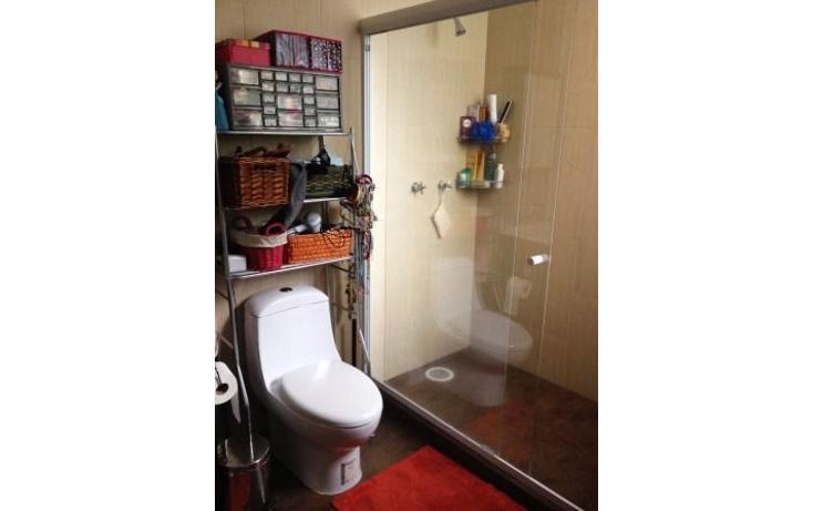 Foto de casa en venta en  , san miguel acapantzingo, cuernavaca, morelos, 945011 No. 10