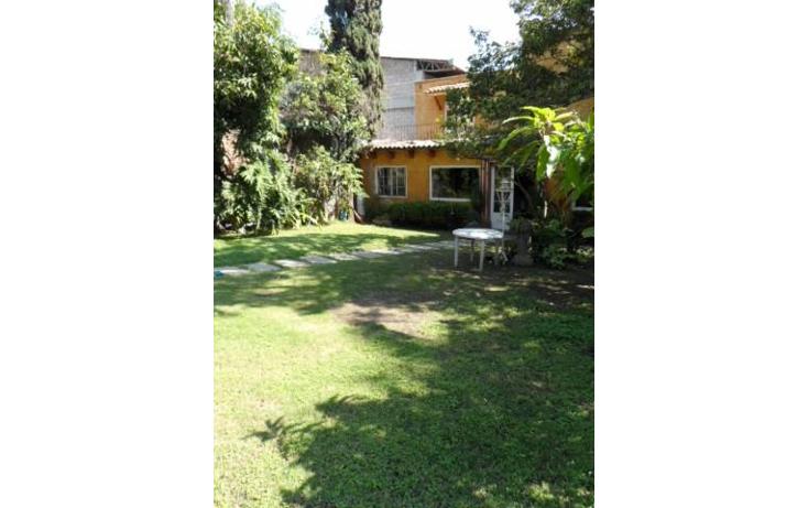 Foto de terreno habitacional en venta en  , san miguel acapantzingo, cuernavaca, morelos, 945303 No. 02