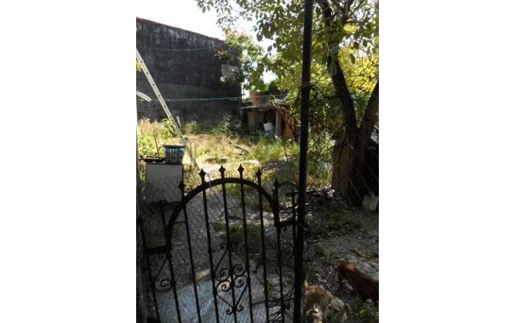 Foto de terreno habitacional en venta en  , san miguel acapantzingo, cuernavaca, morelos, 945303 No. 05