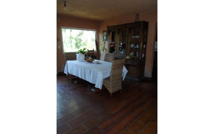 Foto de terreno habitacional en venta en  , san miguel acapantzingo, cuernavaca, morelos, 945303 No. 09