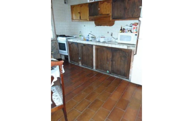 Foto de terreno habitacional en venta en  , san miguel acapantzingo, cuernavaca, morelos, 945303 No. 10