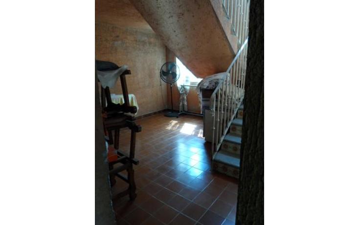 Foto de terreno habitacional en venta en  , san miguel acapantzingo, cuernavaca, morelos, 945303 No. 11