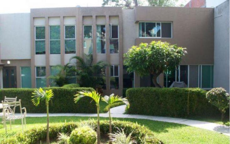 Foto de casa en venta en san miguel acapantzingo, san miguel acapantzingo, cuernavaca, morelos, 1906236 no 01
