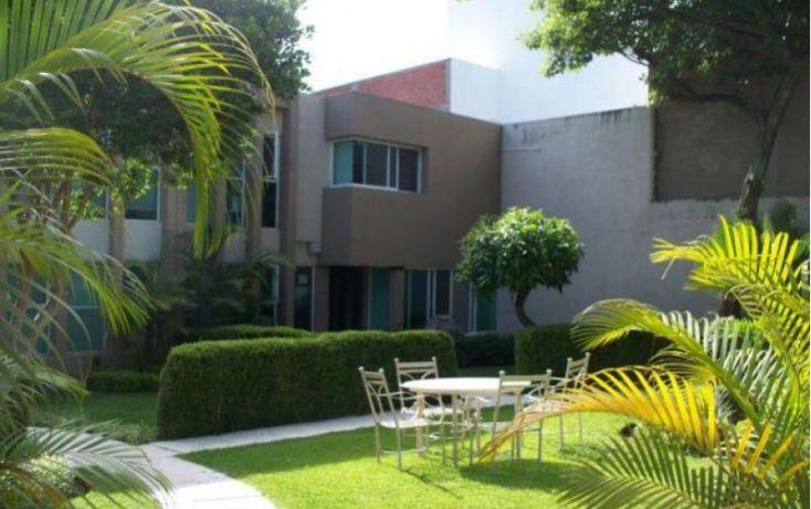 Foto de casa en venta en san miguel acapantzingo, san miguel acapantzingo, cuernavaca, morelos, 1906236 no 03