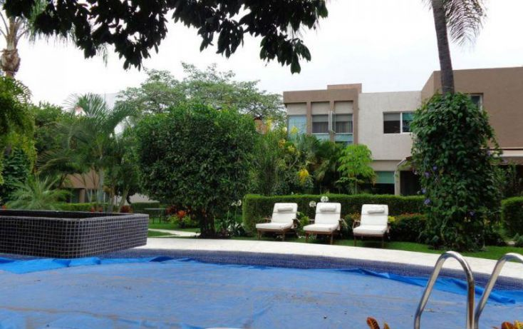 Foto de casa en venta en san miguel acapantzingo, san miguel acapantzingo, cuernavaca, morelos, 1906236 no 04