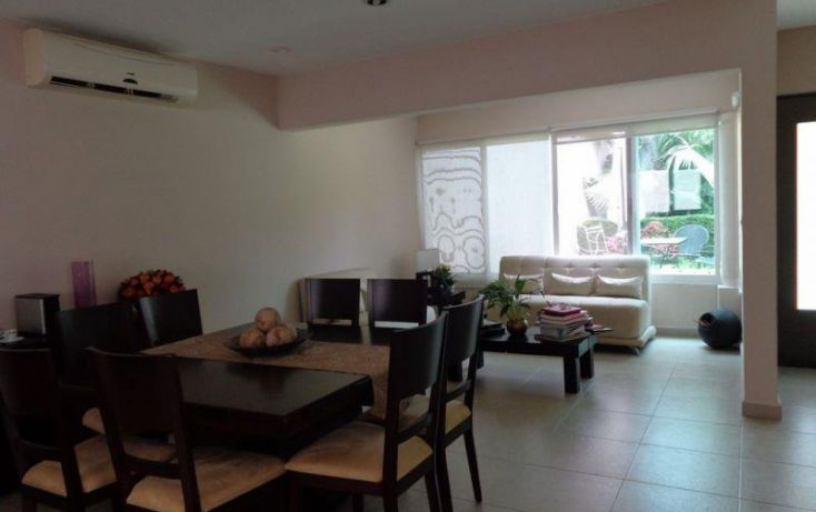 Foto de casa en venta en san miguel acapantzingo, san miguel acapantzingo, cuernavaca, morelos, 1906236 no 08