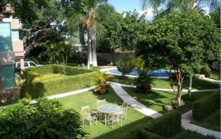 Foto de casa en venta en san miguel acapantzingo, san miguel acapantzingo, cuernavaca, morelos, 1906236 no 17