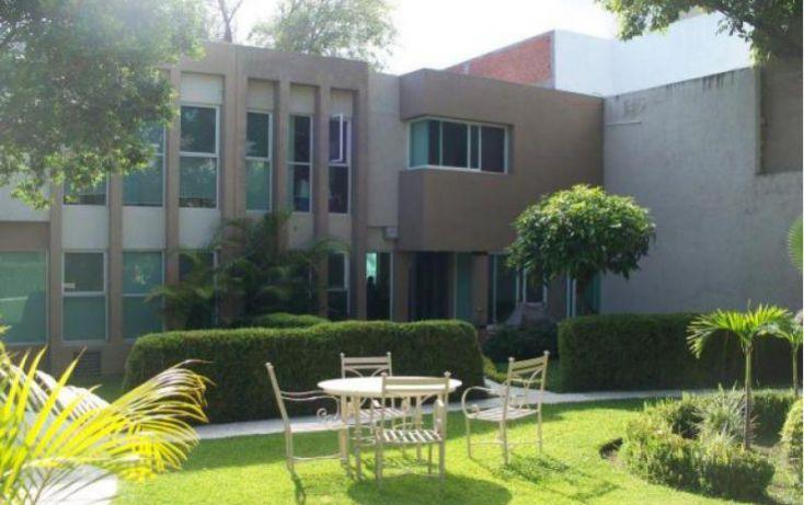Foto de casa en venta en san miguel acapantzingo, san miguel acapantzingo, cuernavaca, morelos, 1906236 no 18