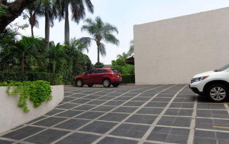 Foto de casa en venta en san miguel acapantzingo, san miguel acapantzingo, cuernavaca, morelos, 1906236 no 21